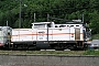 "Deutz 57355 - Sersa ""Am 847 958-6"" 04.06.2006 - CaslaccioRolf Stumpf"
