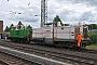 Deutz 57355 - BSBG 19.05.2016 Neuwied,Bahnhof [D] Jannick Falk