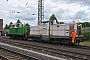 Deutz 57355 - BSBG 19.05.2016 - Neuwied, BahnhofJannick Falk