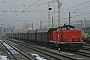 "Deutz 57356 - SLB ""V 87"" __.__.2007 Salzburg-Itzling [A] Christian Tscharre"