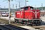 "Deutz 57356 - SLB ""V 87"" 25.05.2012 Attnang-Puchheim [A] Thomas Wohlfarth"