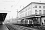 "Deutz 57360 - DB ""211 123-5"" 28.01.1987 Gemünden(Main),Bahnhof [D] Stefan Motz"