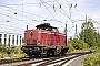 "Deutz 57362 - DB Regio ""211 125-0"" 19.07.2020 AachenRothe-Erde [D] Martin Welzel"