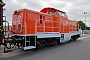 Deutz 57369 - ArcelorMittal 12.09.2019 Saint-Brice-Courcelles,ArcelorMittal [F] Patrick Sambourg