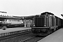"Deutz 57386 - DB ""211 149-0"" 11.09.1979 Kempten,Hauptbahnhof [D] Dietrich Bothe"