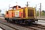 "Deutz 57395 - COLAS RAIL ""99 87 9 182 546-1"" 28.10.2016 Annemasse,Bahnhof [F] Thomas Thulliez"