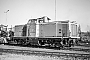 "Deutz 57397 - On Rail ""23"" 31.01.1998 Moers [D] Malte Werning"
