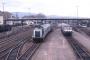 "Deutz 57578 - DB ""212 209-1"" 06.02.1988 Landau,Hauptbahnhof [D] Ingmar Weidig"