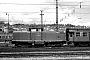 """Deutz 57584 - DB """"V 100 2215"""" 24.05.1965 Stuttgart,HaltepunktNürnbergerStraße [D] Karl-Friedrich Seitz"""