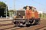 """Deutz 57591 - BBL Logistik """"BBL 02"""" 20.07.2016 Wunstorf [D] Thomas Wohlfarth"""