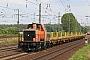 """Deutz 57591 - BBL Logistik """"BBL 02"""" 10.06.2017 Wunstorf [D] Thomas Wohlfarth"""