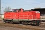 "Deutz 57747 - DB Fahrwegdienste ""212 347-9"" 18.03.2015 Kassel,Hauptbahnhof [D] Thomas Reyer"