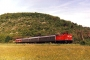 """Deutz 57756 - DB Cargo """"212 356-0"""" 21.05.2001 Herbornseelbach [D] Andreas Kabelitz"""