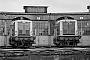 "Deutz 57773 - DB AG ""212 373-5"" 28.03.1997 Limburg(Lahn),Bahnbetriebswerk [D] Malte Werning"