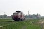 "Esslingen 5299 - SerFer ""K 132"" 26.05.2008 Ravenna [I] Roberto Di Trani"