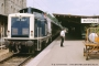 "Esslingen 5294 - DB ""211 358-7"" __.07.1984 Rottweil,Bahnhof [D] Carsten Kathmann"