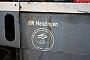 """Esslingen 5294 - Salcef """"D D FMT RM 2069 K"""" 12.09.2012 Riccione [I] Helmuth van Lier"""