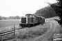 "Esslingen 5298 - DB ""211 362-9"" 30.06.1989 Neuburg(Kammel) [D] Malte Werning"