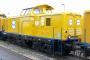 """Henschel 30523 - FRASCA """"99 87 9 182 532-1"""" 08.05.2006 VairessurMarne [F] Patrick Sambourg"""