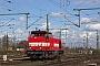 "Henschel 30526 - CCW ""V 148"" 14.03.2020 - Oberhausen, Abzweig MathildeIngmar Weidig"