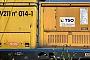 "Henschel 30532 - TSO ""AT3 ATA 0236"" 21.07.2020 Vaires-sur-Marne [B] Torsten Giesen"