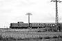 """Henschel 30539 - DB """"211 190-4"""" 03.08.1979 Bamberg [D] Michael Hafenrichter"""