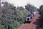 "Henschel 30570 - DB ""211 221-7"" 22.06.1987 Landau(Pfalz)-Dammheim [D] Ingmar Weidig"