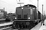 "Henschel 30799 - DB ""212 113-5"" 04.01.1979 Koblenz,Hauptbahnhof [D] Michael Hafenrichter"