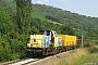"Henschel 30802 - Aquitaine Rail ""99 87 9 182 702-0"" 01.07.2015 Saint-Jean-Pied-de-Port [F] Martin Weidig"