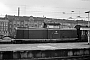 "Henschel 30803 - DB ""212 117-6"" 20.04.1975 Hamburg-Altona,Bahnhof [D] Klaus Görs"