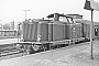 "Henschel 30823 - DB ""212 137-4"" __.__.1972 Rheine [D] Hans Wiskerke"