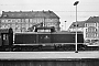 "Henschel 30843 - DB ""212 157-2"" 21.04.1975 Hamburg-Altona,Bahnhof [D] Klaus Görs"