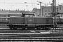 "Henschel 30843 - DB ""212 157-2"" 22.04.1982 Hamburg-Altona,Bahnhof [D] Helmut Philipp"