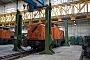 "Jung 13305 - northrail ""211 031-0"" 14.06.2014 Bremen-Sebaldsbrück,Fahrzeuginstandhaltungswerk [D] Malte Werning"
