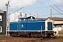 """Jung 13305 - northrail """"211 031-0"""" 21.08.2009 Siegen,SEM [D] Michael Baier"""