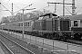 """Jung 13308 - DB """"211 034-4"""" 18.04.1979 Osterburken [D] Stefan Motz"""