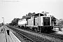 """Jung 13317 - DB """"211 043-5"""" 03.09.1987 Regenburg,BahnhofWalhallastraße [D] Stefan Motz"""