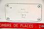 """Jung 13455 - TSO """"V211 no. 209"""" 12.03.2018 Mézy-Moulins,Sifel [F] David Haydock"""