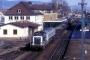 "Jung 13457 - DB ""211 330-6"" 26.03.1988 Landau,Bahnhof [D] Ingmar Weidig"