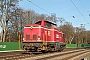 Jung 13472 - AIXrail 28.12.2015 Duisburg-Neudorf,AbzweigLotharstraße [D] Martin Evers