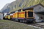 """Jung 13473 - De Aloe """"D D FMT MI 7239 M"""" 16.09.2011 Brennero/Brenner [I] Werner Schwan"""