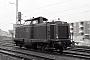 """Jung 13476 - DB """"211 349-6"""" 04.07.1978 Holzkirchen [D] Michael Hafenrichter"""