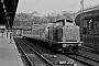 "Jung 13641 - DB ""212 165-5"" 18.07.1981 Mainz,Hauptbahnhof [D] Helge Deutgen"