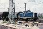 "Jung 13645 - DB ""212 169-7"" 15.07.1987 Karlsruhe,Hauptbahnhof [D] Ingmar Weidig"