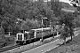 "Jung 13645 - DB ""212 169-7"" 05.05.1989 Ohlsbrücken [D] Michael Hafenrichter"