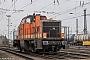 "Jung 13645 - LOCON ""216"" 02.04.2020 Oberhausen,RangierbahnhofWest [D] Rolf Alberts"