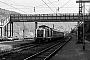 """Jung 13650 - DB """"212 174-7"""" 28.03.1989 Heidelberg-Karlstor,Haltepunkt [D] Malte Werning"""