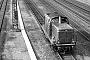 "Jung 13653 - DB ""212 177-0"" 18.07.1983 Graben-Neudorf [D] Christoph Beyer"