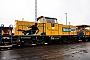 """Jung 13664 - LW """"214.002"""" 14.09.2013 Montabaur,Bahnhof [D] Malte Werning"""