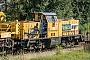 "Jung 13664 - LW ""214.002"" 10.07.2020 Rottenacker(Donau),Bahnhof [D] Thomas Kaul"